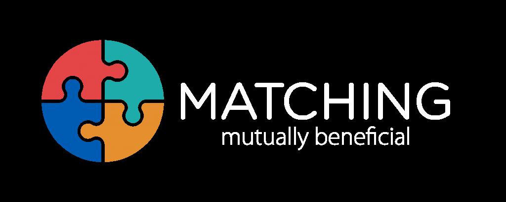 MATCHING-logo