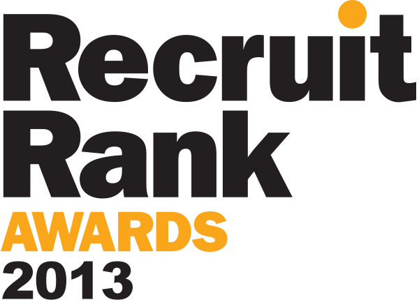 Recruit-rank-2013