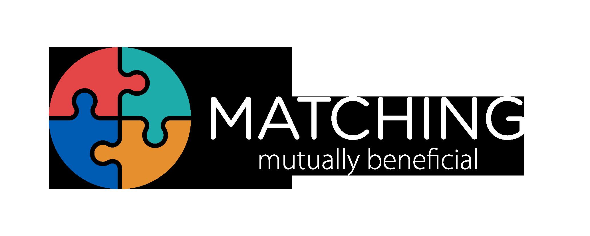 MATCHING_SN_RGB (1)