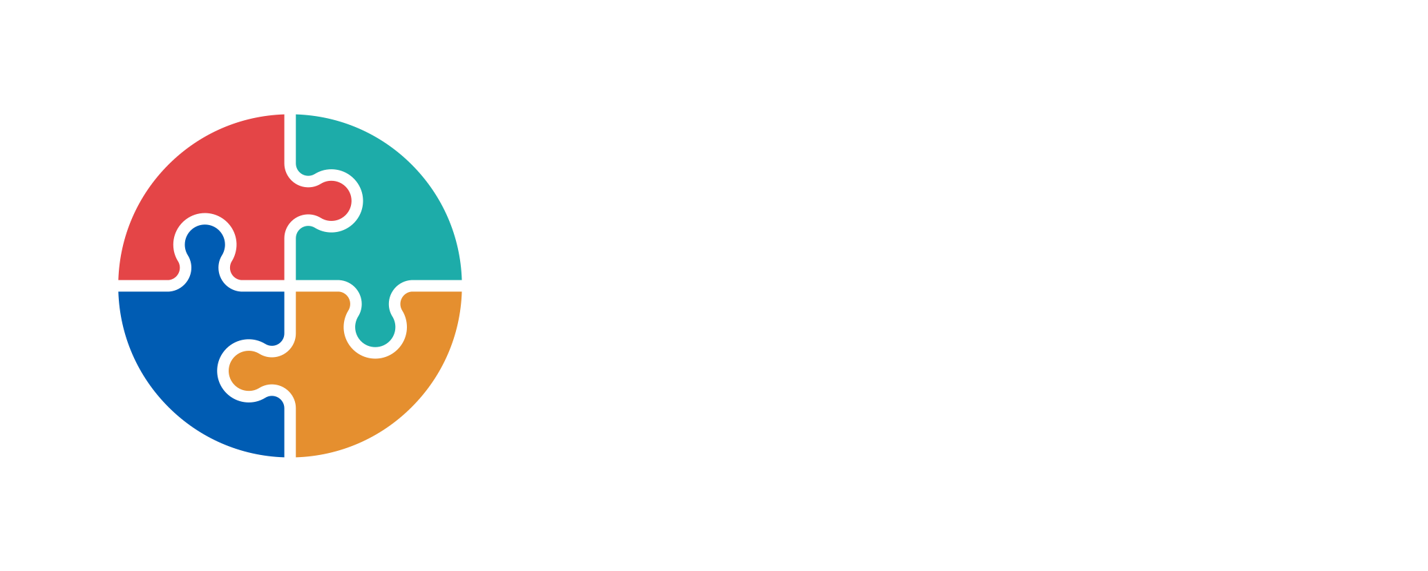 MATCHING_SN_RGB
