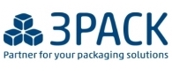 3pack-logo-new_1