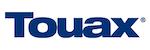 touax-1